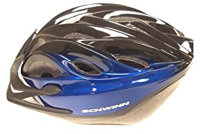 Schwinn Aereos Adult Bike Helmet (Colors May Vary) at Sears.com