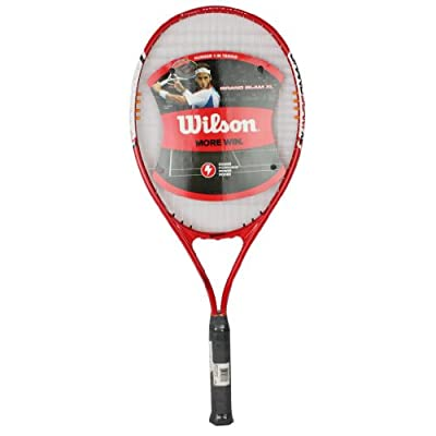 Wilson Grand Slam Xl 112 Racquet