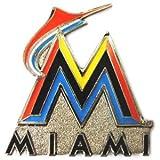 マイアミ・マーリンズ MLB ピンバッチ(ピン)