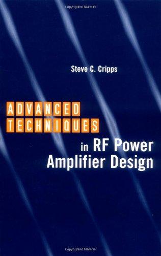 Blender Rating front-520743