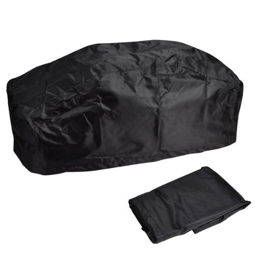 Review Of Waterproof Dust Winch Cover 5000-13000 Lb