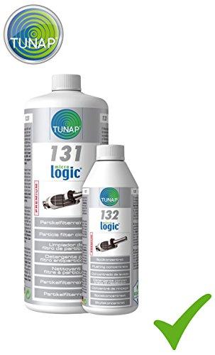 micrologicr-premium-set-tunap-detergente-1l-filtro-antiparticolato-spulkonzen-trat-500-ml