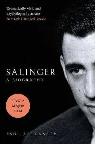 Salinger: A Biography