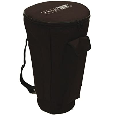 Tycoon Percussion Djembe Bag - 9 Inch