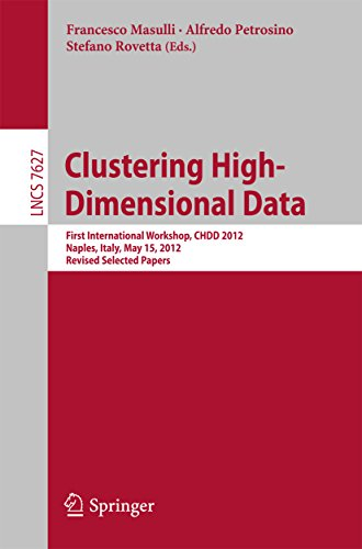 clustering-high-dimensional-data-first-international-workshop-chdd-2012-naples-italy-may-15-2012-rev