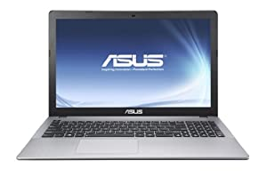 "Asus X550CA 15.6"" Intel Core i3 Laptop"