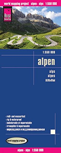 reise-know-how-landkarte-alpen-1550000-world-mapping-project