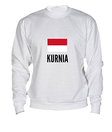 sweatshirt-kurnia-city