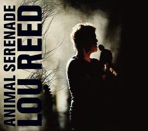 Lou Reed - Animal Serenade - Zortam Music