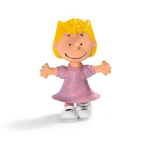 Schleich – Peanuts Sally jetzt bestellen