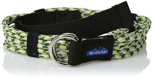 KAVU Women's Rope Belt