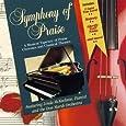Symphony of Praise 1