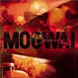 echange, troc Mogwai - Rock Action