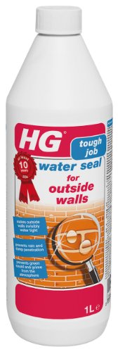hg-water-seal-for-outside-walls