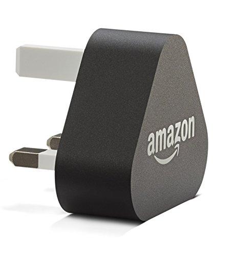 amazon-5w-usb-power-adapter