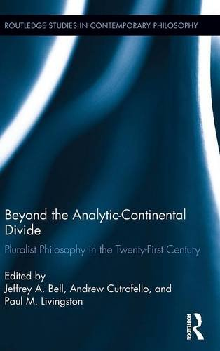 analytic beyond continental divide essay merleau ponty rereading Ending an analysis essay dave critical analysis essay on antigone analytic beyond continental divide essay merleau ponty rereading david.