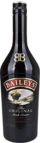 baileys-original-irish-cream-liqueur-70cl-bottle