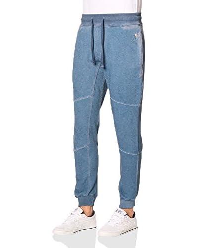 AMERICAN PEOPLE Pantalone Felpa Practice