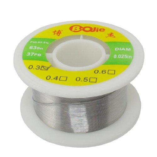 22-flux-de-soudure-a-souder-diametre-03-mm-63-etain-37-plomb-bobine-de-fil