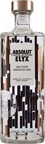 vodka-absolut-elyx-15-lt