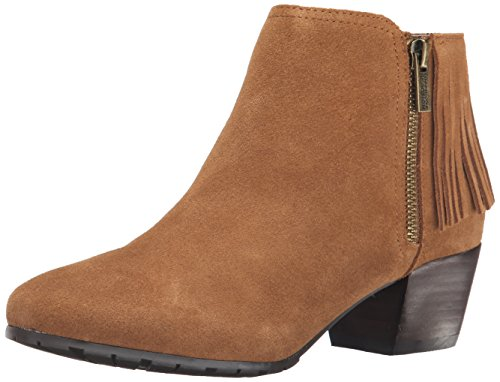 kenneth-cole-reaction-pil-ates-donna-us-10-marrone-stivaletto