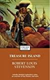 AGS ILLUSTRATED CLASSICS: TREASURE ISLAND BOOK
