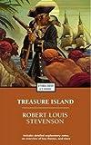 Image of AGS ILLUSTRATED CLASSICS: TREASURE ISLAND BOOK
