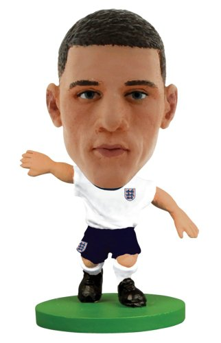 soccerstarz-england-international-figurine-blister-pack-featuring-ross-barkley-in-englands-home-kit
