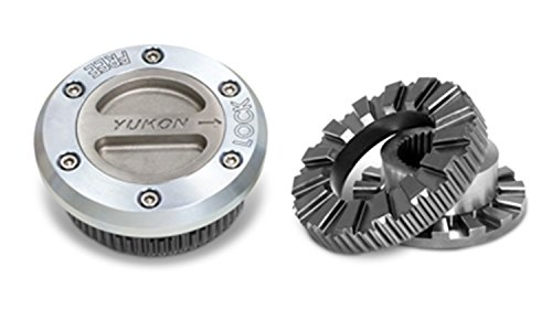 3 G7new Special Cheap Yukon Yhc70003 Locking Hub Kit For