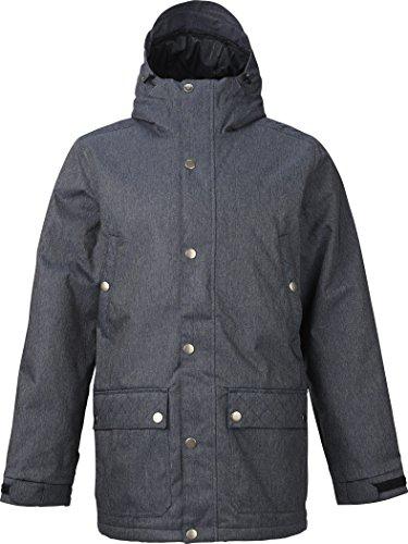 burton-giacca-da-snowboard-uomo-twc-tracker-blu-denim-s