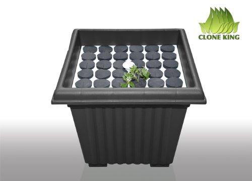 cheap cloning machine
