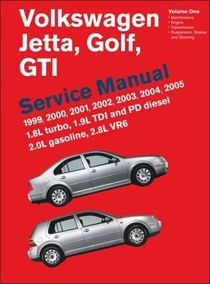 volkswagen-jetta-golf-gti-service-manual-1999-2005-18l-turbo-19l-tdi-and-pd-diesel-20l-gasoline-28l-