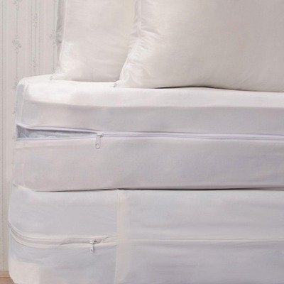 Image Result For Cheap Full Size Mattress And Boxspring Sets