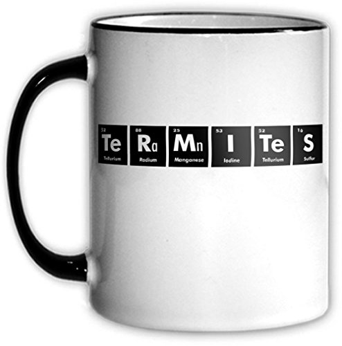 termites-periodic-table-coffee-tea-mug-with-chemical-symbols-for-a-science-nerd-or-geek-funny-office