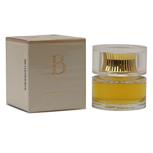 b-boucheron-50ml-edp-eau-de-parfum-spray