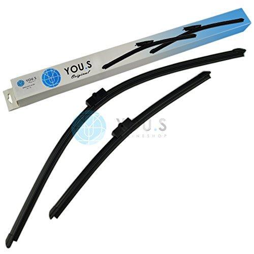 2-yous-scheibenwischer-vorne-650-425-mm-ford-focus-ii-da-orig-adapter