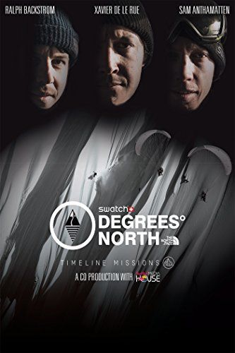 degrees-north
