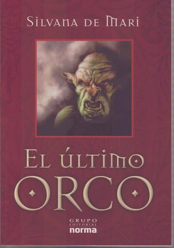 El Último Orco
