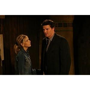 Buffy contre les vampires - L'intégrale des 7 saisons + la 8ème saison an