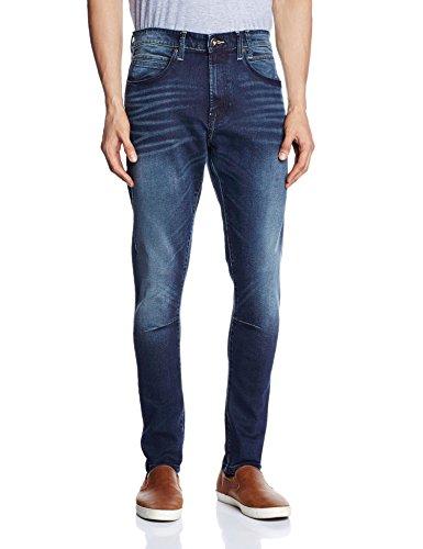 Pepe-Jeans-Mens-Monte-Slim-Fit-Jeans