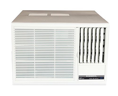 O GENERAL AXGT24AATH 2 Ton 1 Star Window Air Conditioner