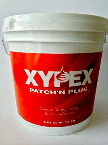 patch-n-plug