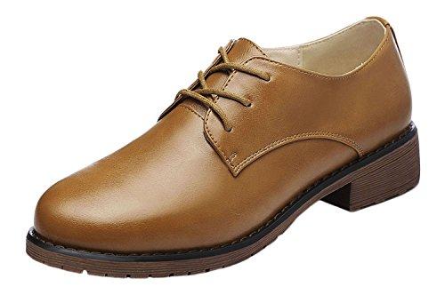 gheaven-zapatillas-de-material-sintetico-para-mujer-marron-marron