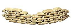 Tamiya Models Sand Bag Set