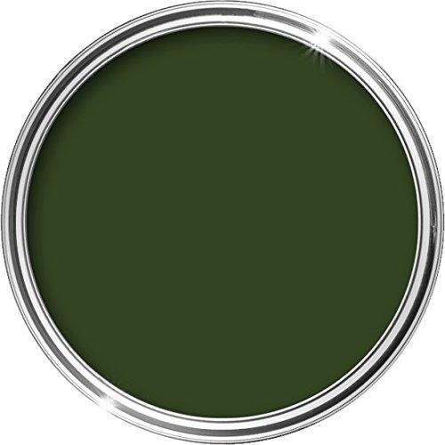 hqc-one-coat-matt-emulsion-paint-25l-racing-green
