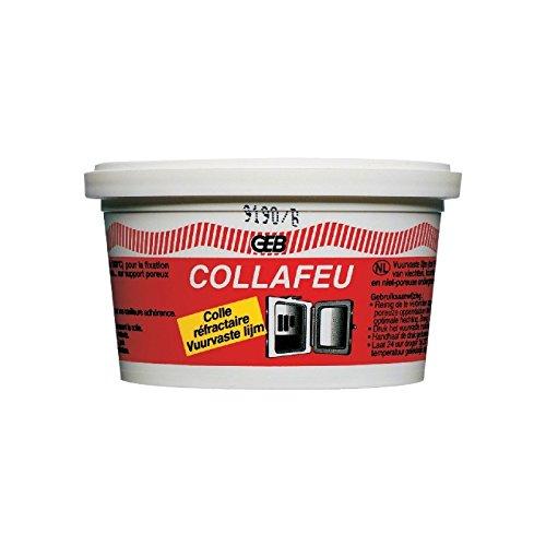 geb-125211-collafeu-colle-refractaire-pot-de-300-g-clair