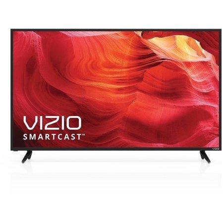 VIZIO-SmartCast-E-Series-E55-D0-55-1080p-120Hz-LED-Smart-HDTV-Built-in-WiFi-3HDMI-Inputs