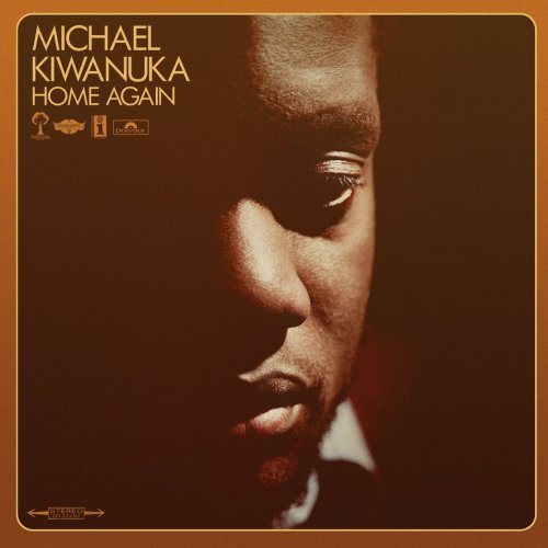 Michael Kiwanuka - Home Again Review