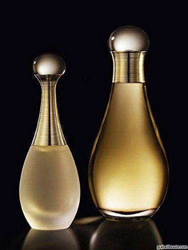aromatix-devotion-bougie-de-parfum-notes-similaires-a-dior-jadore-10-ml