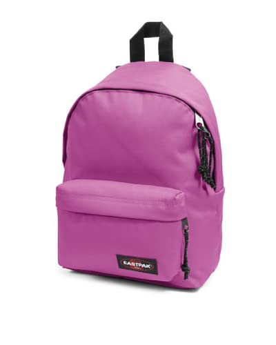Eastpak Zaino Orbit